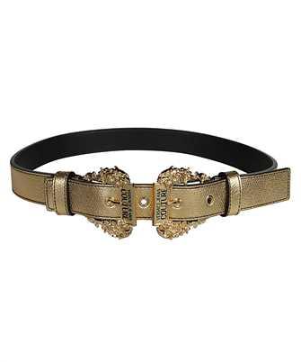 Versace Jeans Couture D8VWAF17 72010 LEATHER Belt