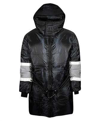Lenki Lenki FIREMAN JACKET MAN Jacket
