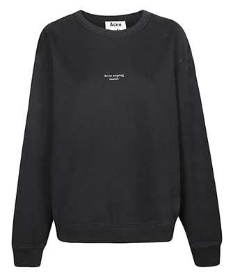 Acne FN-WN-SWEA000076 Sweatshirt