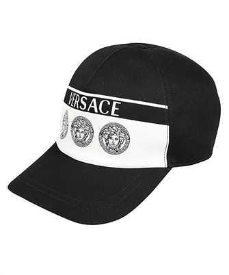 Versace ICAP004 A236199 Cap