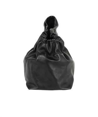 Jil Sander JSPT856593 WTB01045 DRAWSTRING CLUTCH SMALL Bag