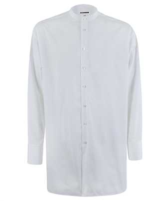 Jil Sander JSYR600605 MR244300 SUNDAY Camicia