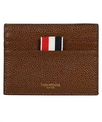 Thom Browne MAW175A-00198 DOUBLE SIDED Card holder