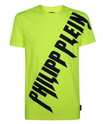 Philipp Plein P20C MTK 4455 PJO002N T-shirt