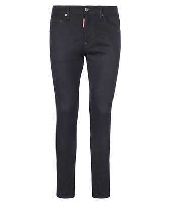 Dsquared2 S74LB0908 S30711 COOL GUY Jeans