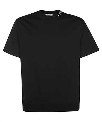 Valentino UV3MG07H6LM T-shirt