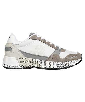 Emporio Armani X4X292 XM241 Sneakers