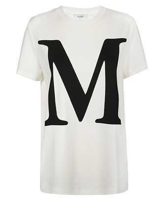 MAX MARA 19460303600 T-shirt