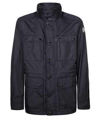 Moncler 1B718.00 68352 LEZ Jacket