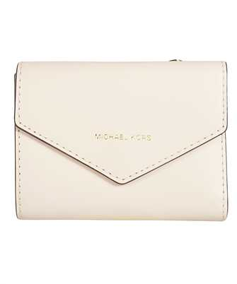 Michael Kors 32S8GZLD5L Wallet