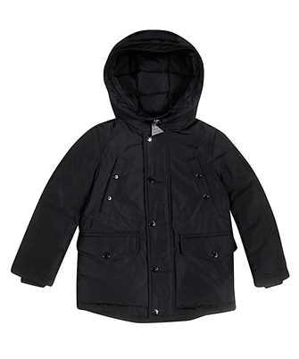 Moncler 42357.05 54543## SALAGOU Boy's jacket