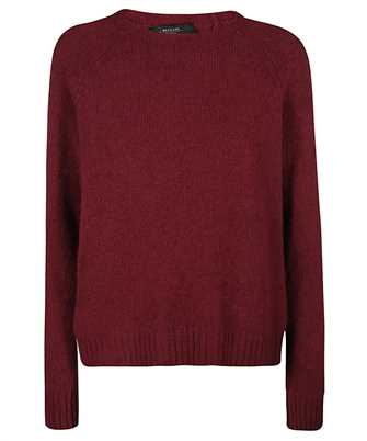 MAX MARA WEEKEND 53662109600 AMICI Knit