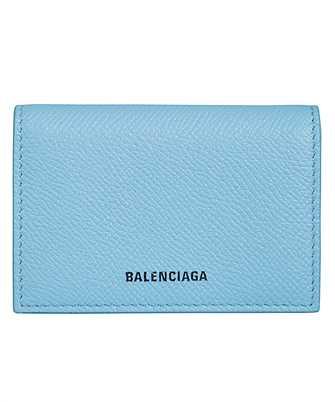 Balenciaga 558208  0OTG3 Geldbörse