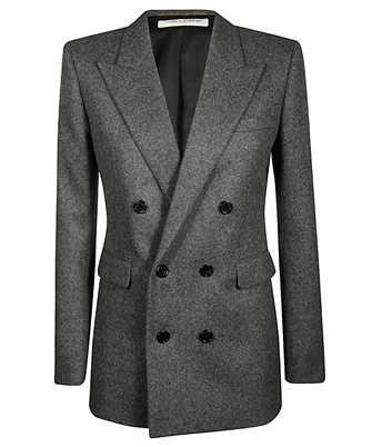 Saint Laurent 582596 Y745V Jacket