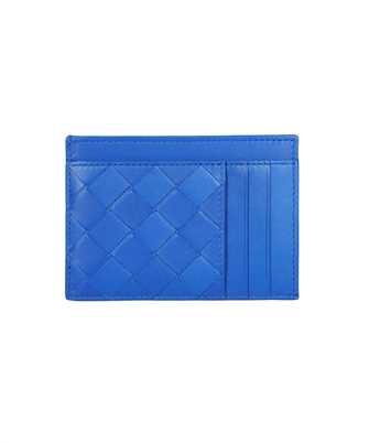 Bottega Veneta 650527 VCPQ3 COIN PURSE Porta carte di credito
