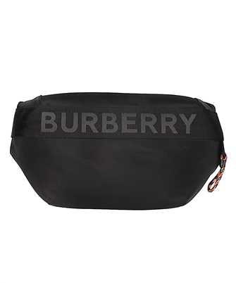 Burberry 8010144 MEDIUM MONOGRAM Waist bag