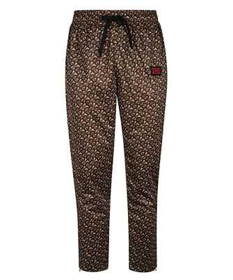 Burberry 8026467 DUKE Trousers
