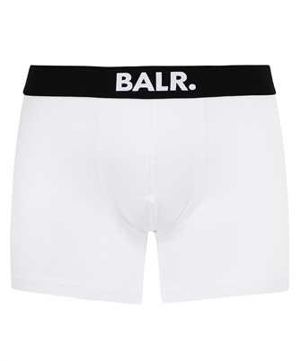 Balr. BALR.Trunks2-Pack Boxer