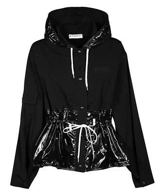 Givenchy BW007X10T4 Jacket