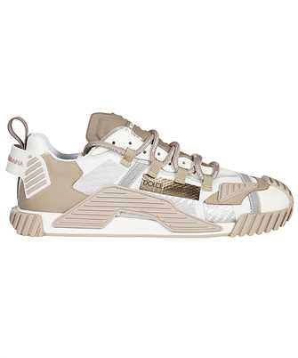 Dolce & Gabbana CS1770-AJ972 NS1 Sneakers
