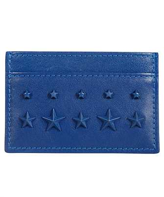 Jimmy Choo DEAN UIG Card case