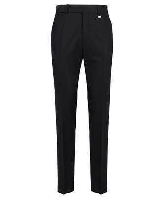 Fendi FB0720 AGYD Trousers