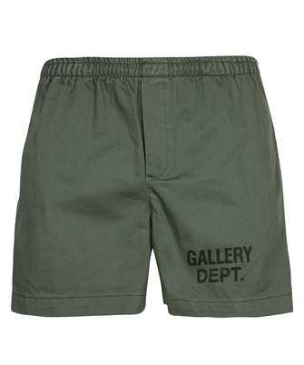 Gallery Dept. GD ZS-54 ZUMA Shorts