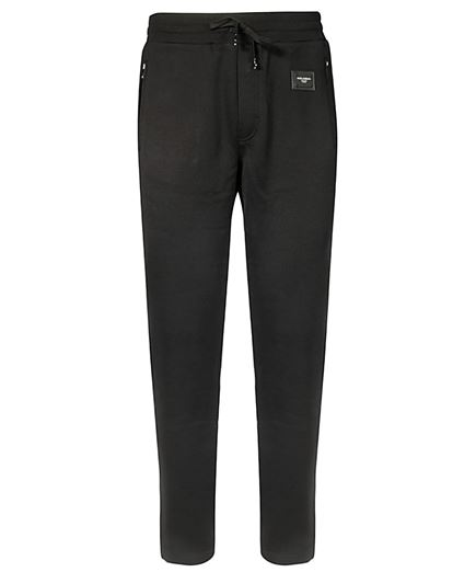 Dolce & Gabbana GYE9AT FU7DU Trouser