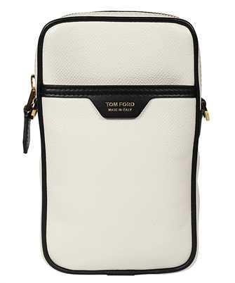 Tom Ford H0446T LCL080 MINI MESSENGER Bag