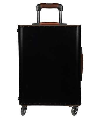 TecknoMonster KRONOS L Koffer