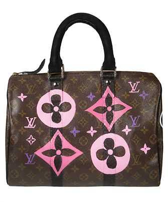 Philip Karto LV LOGO SPECIAL Bag