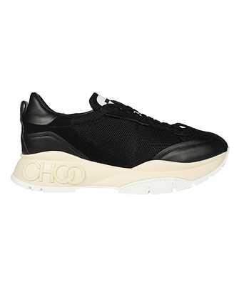 Jimmy Choo RAINE/M AHS Sneakers