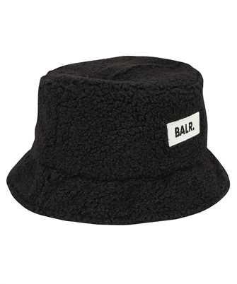 Balr. TeddyBucketHat Hat
