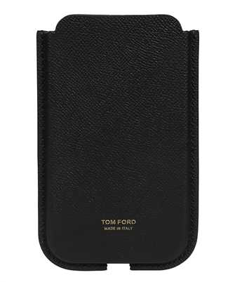 Tom Ford Y0306T LCL081 STRAP 9 X 14.5 X 1.5 CM iPhone cover