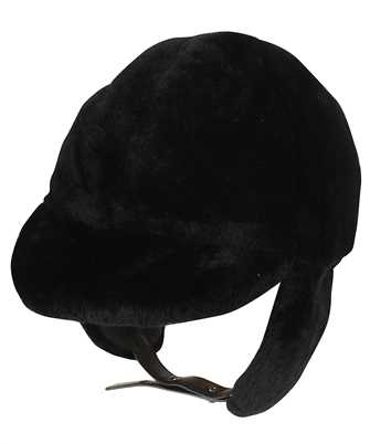 Parajumpers 21WMPAACCHA19 JOCKEY Hat