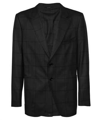 Tom Ford 246R16 1DYJ40 O'CONNOR DAY Jacket