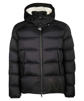 Moncler 41981.55 53333 WILMS Jacket