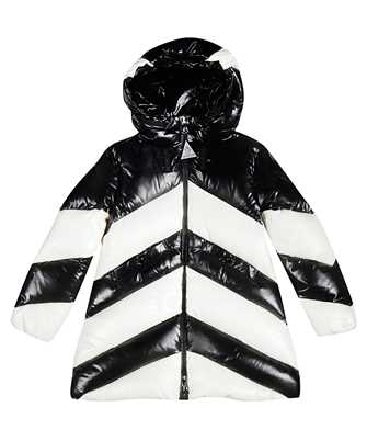 Moncler 49304.05 68950 FAUCILLE Jacket