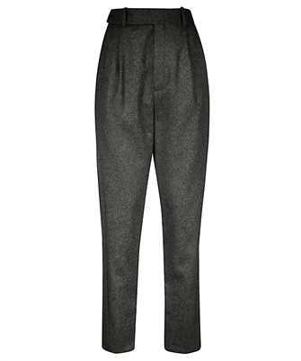 Saint Laurent 588966 Y745V Trousers
