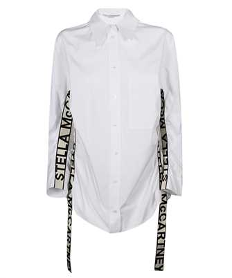 Stella McCartney 601914 SMA90 ELORA Shirt