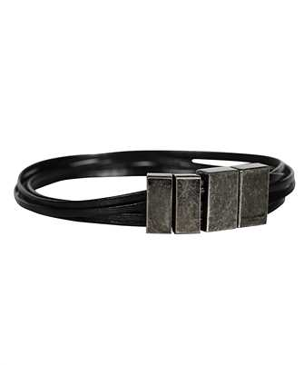 Saint Laurent 607272 02G0D Armband