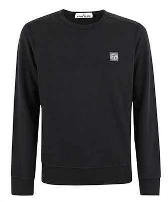 Stone Island 65037 Sweatshirt