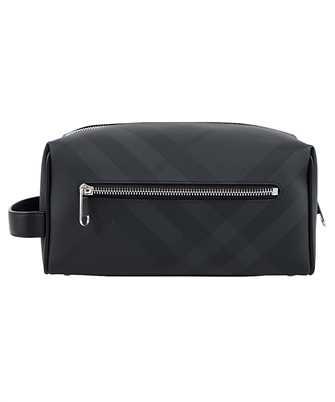 Burberry 8014490 Belt bag