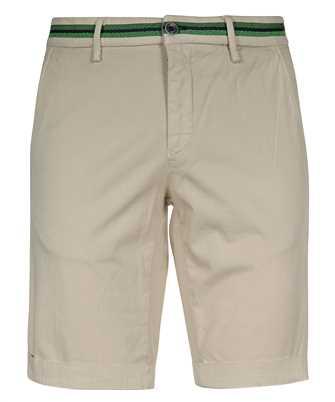 Mason's 9BE24593N2 ME303 TORINO ELEGANCE SLIM FIT Shorts