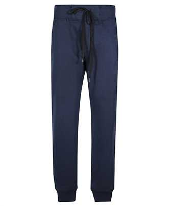 Versace Jeans Couture A2GZB1TA 30216 Trousers