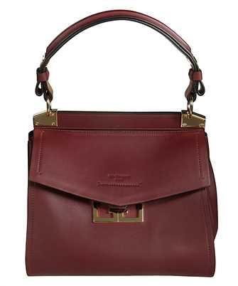 Givenchy BB50A3B0LG MYSTIC Bag