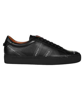 Givenchy BH0002H0L1 URBAN STREET Sneakers