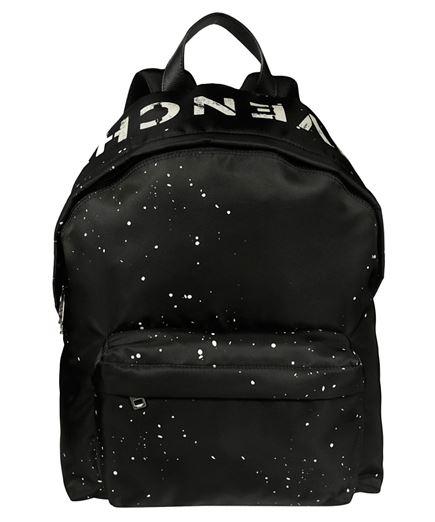 Givenchy BK500JK0D6 Backpack