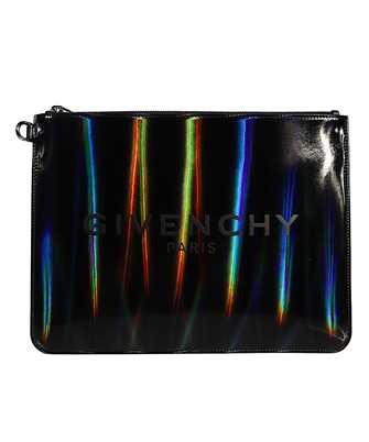 Givenchy BK600JK0VB Bag