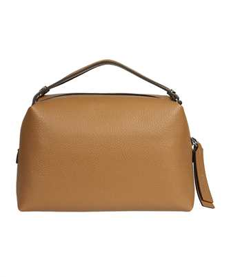 Gianni Chiarini BS 8148 ALIFA Bag